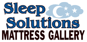 Sleep Solutions Mattress Gallery Logo